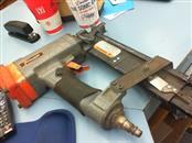 PASLODE Nailer/Stapler 3200 STAPLE GUN